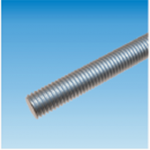 Threaded Rod - 720 - Eurofix